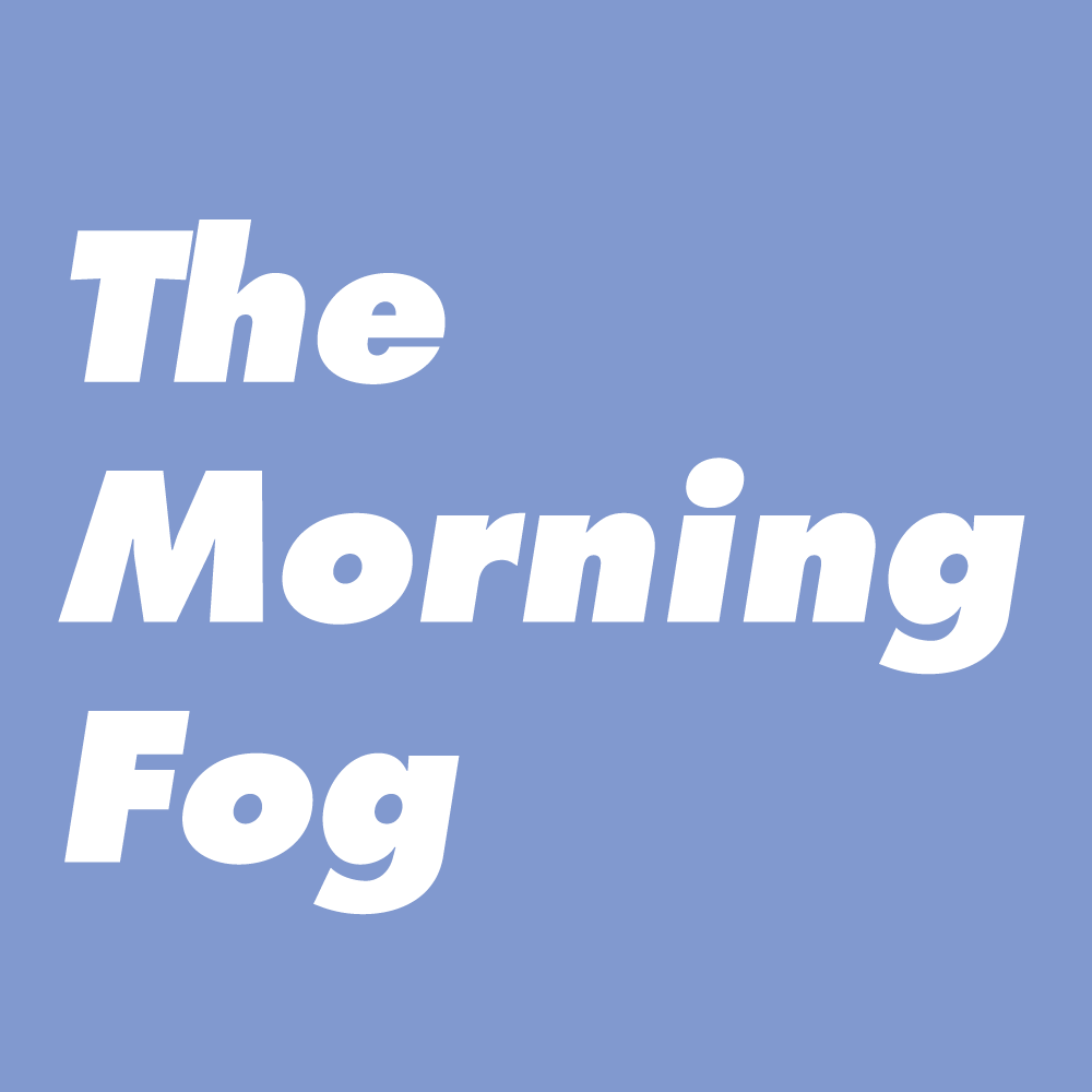 The-Morning-Fog.png