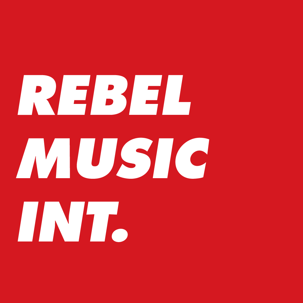 Rebel-Music-Int.png
