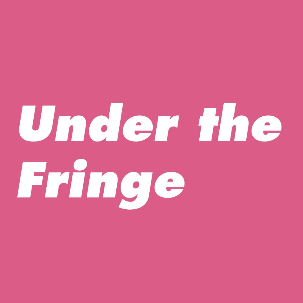 Under-the-Fringe.png