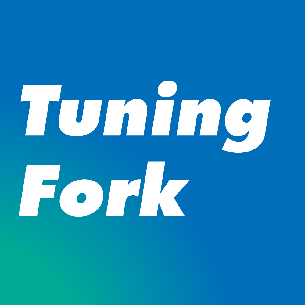 Tuning-Fork.png