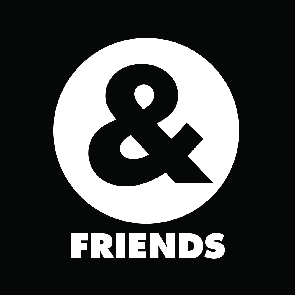 AndFriends.png