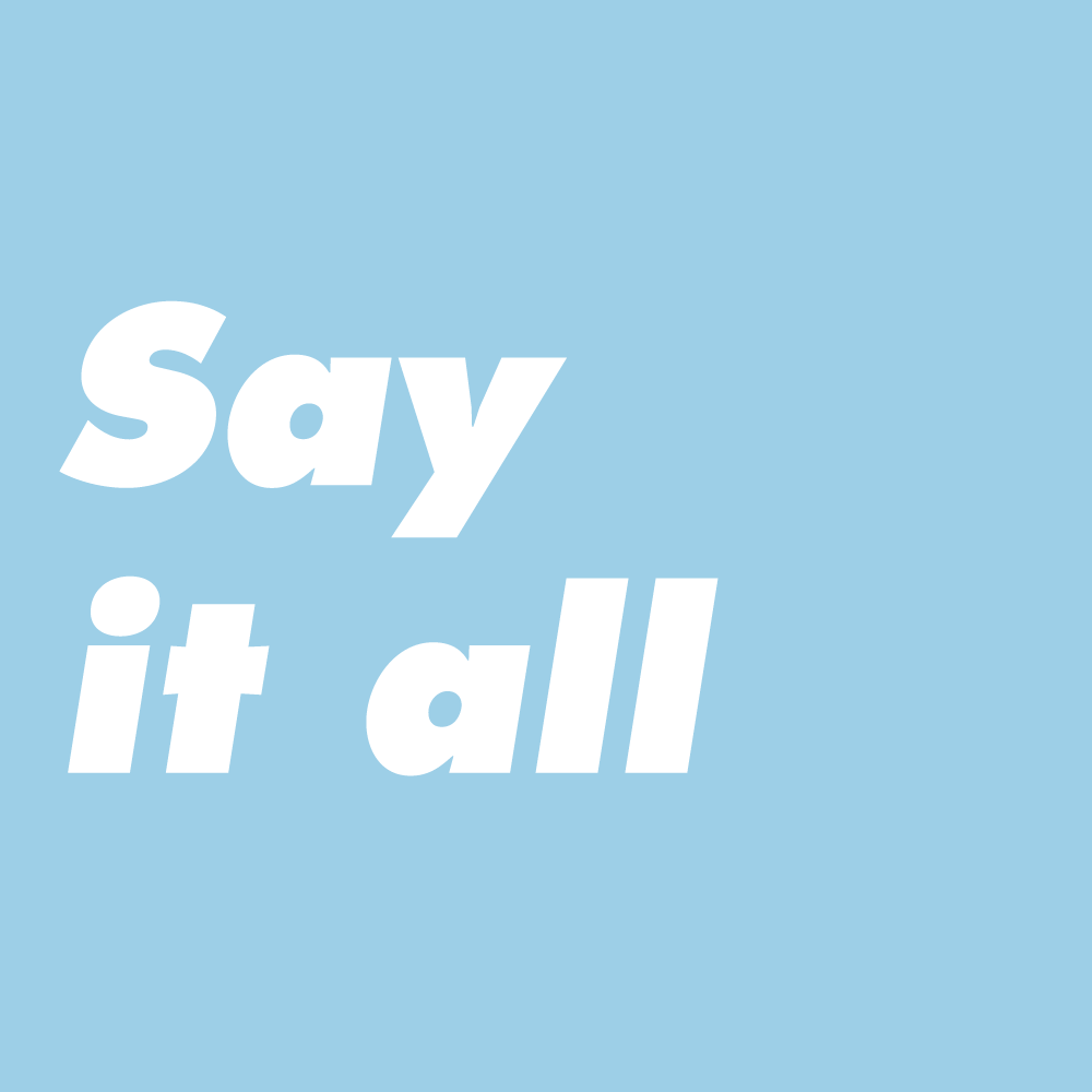 Say-it-All.png