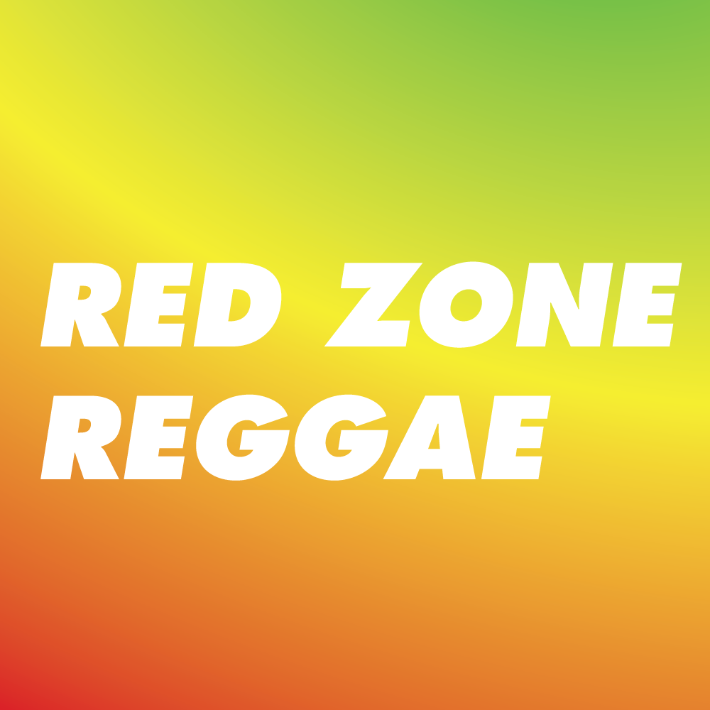 Red-Zone-Reggae.png