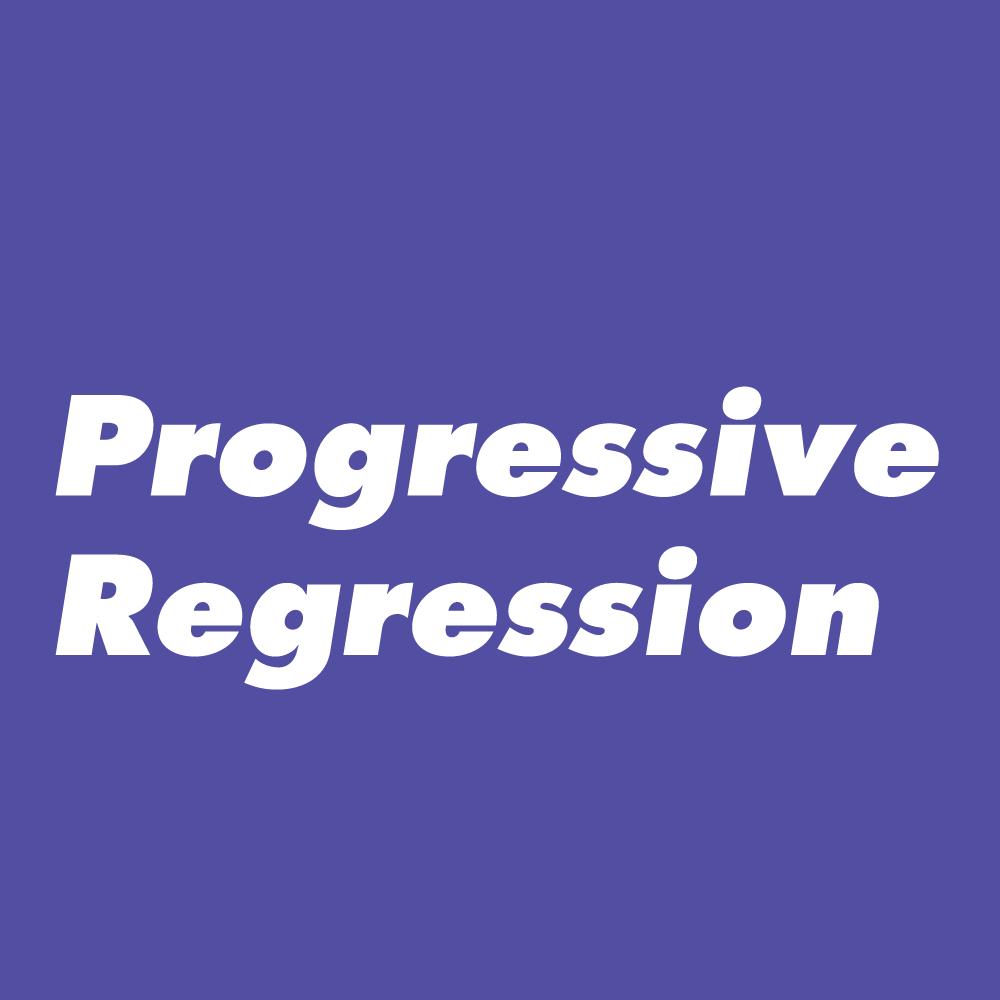 Progressive-Regression.png