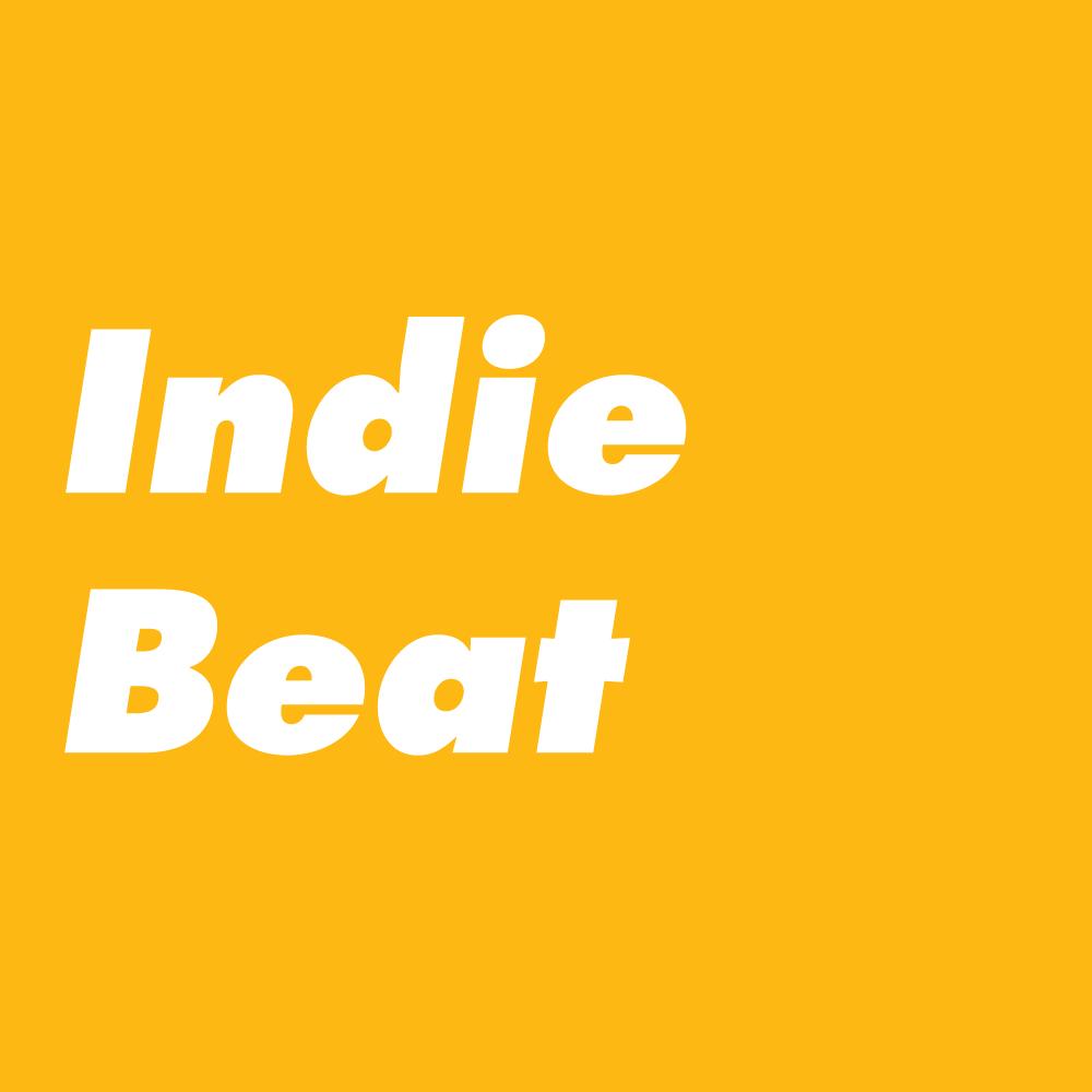 Indie-Beat.png