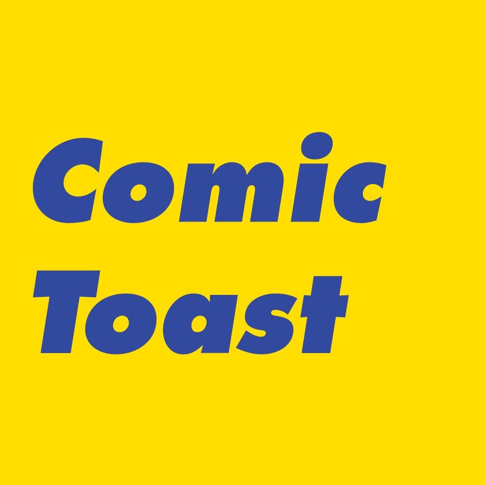 Comic-Toast.png