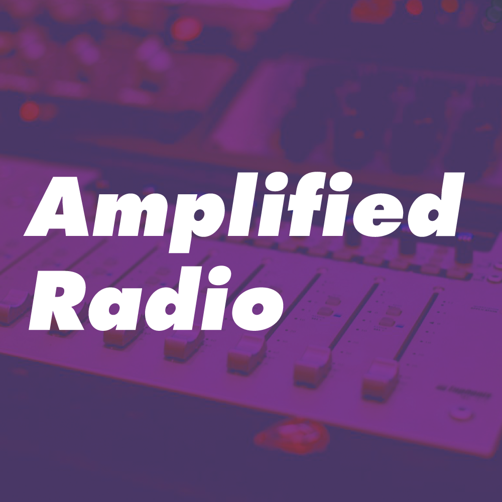 Amplified-Radio.png