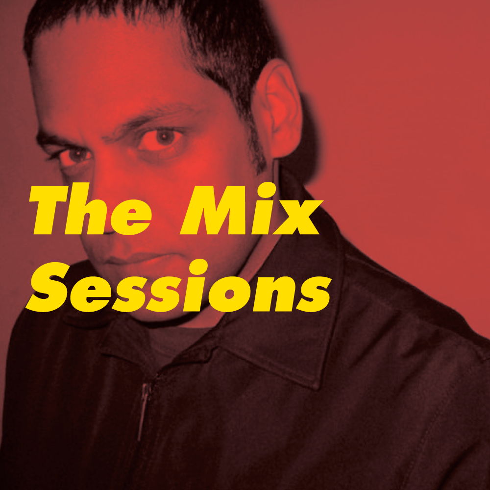The-Mix-Sessions.png