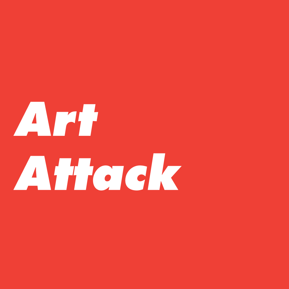 Art-Attack.png