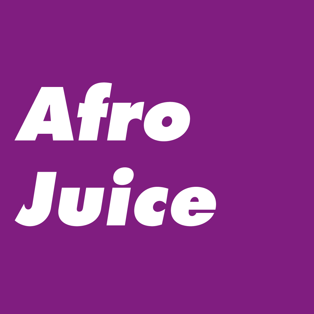 Afro-Juice.png
