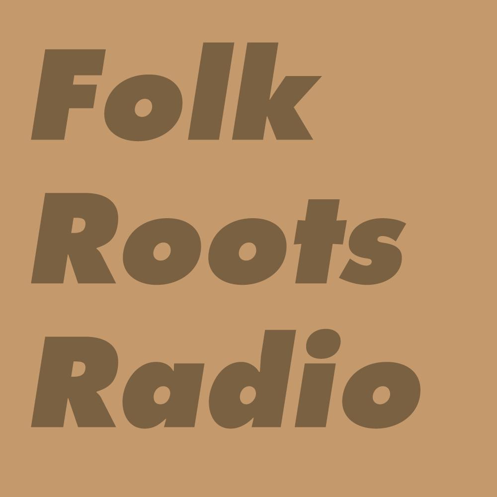 Folk-Roots-Radio.png