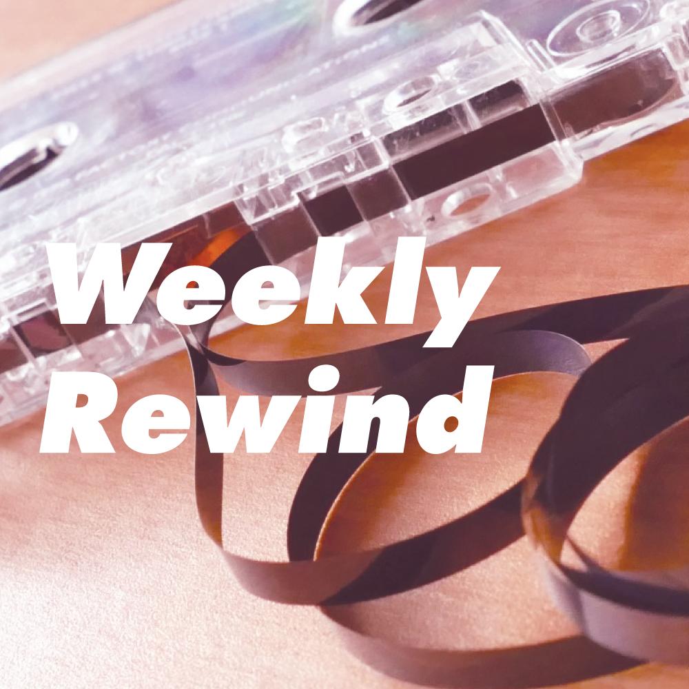 Weekly-Rewind.png