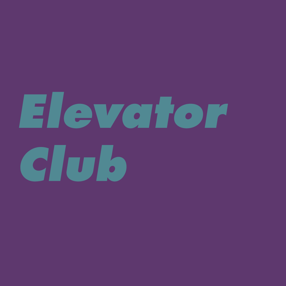 Elevator-Club.png