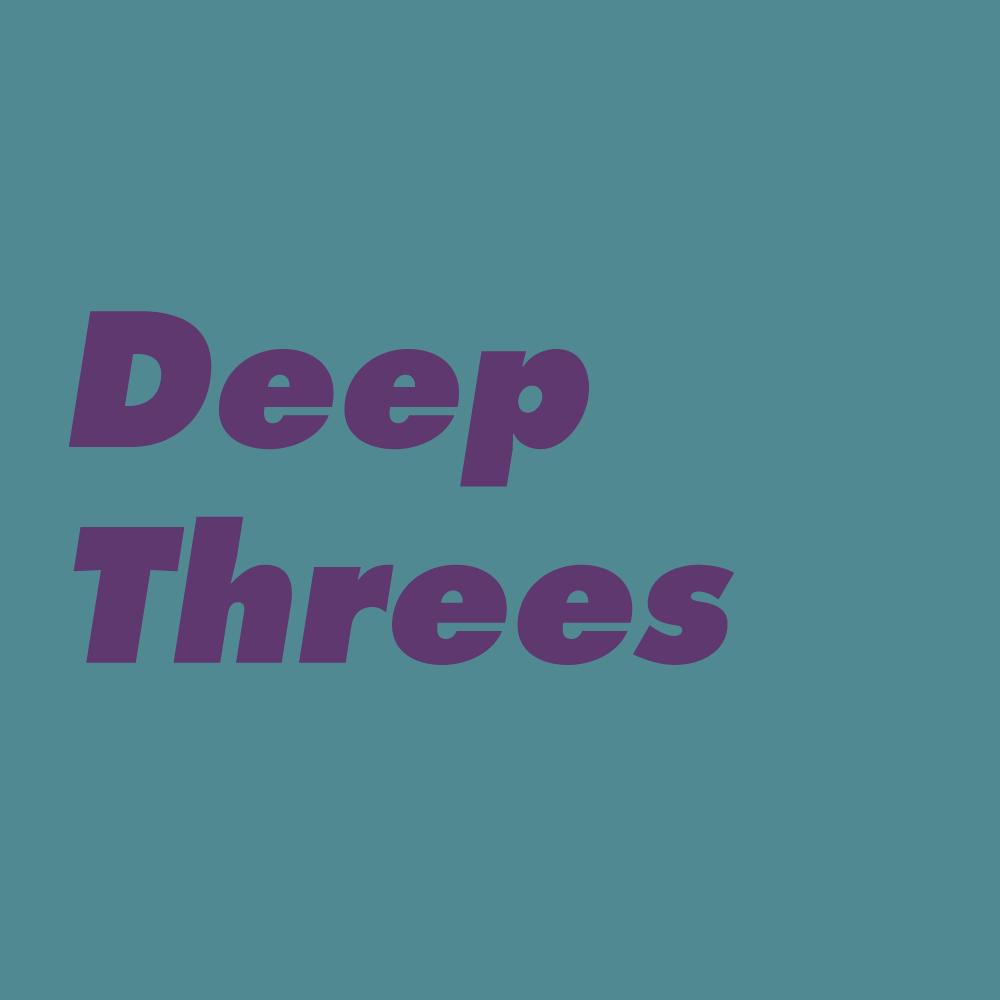 Deep-Threes.png