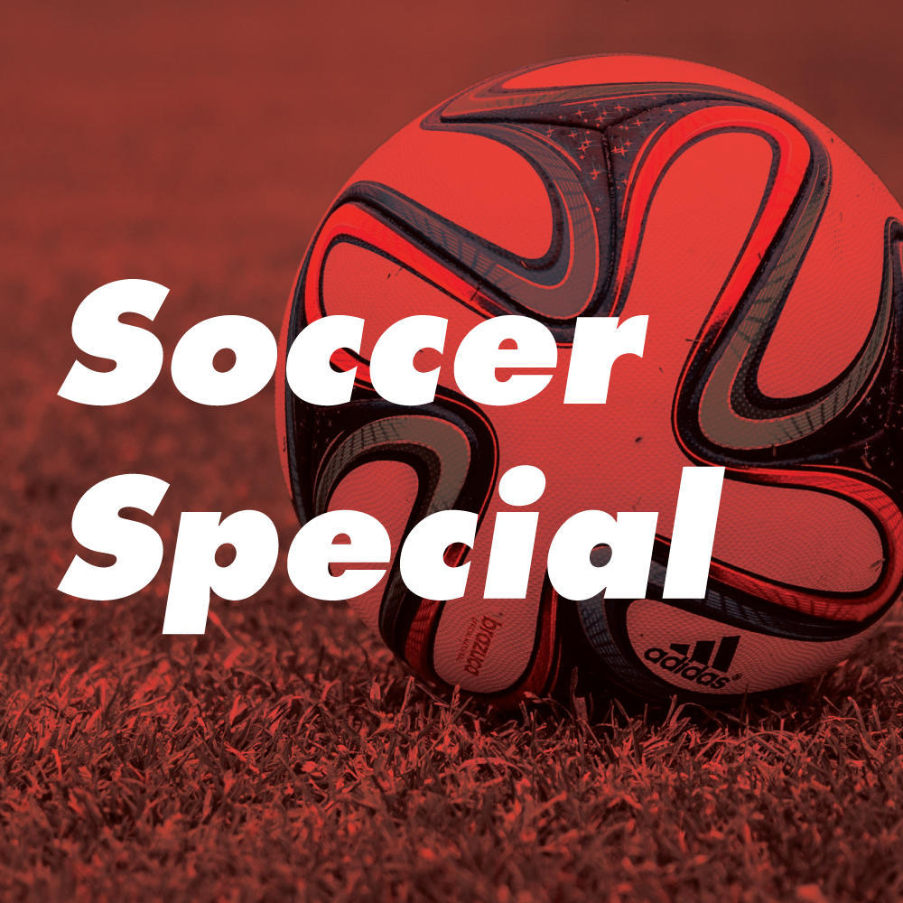 Soccer-Special.png