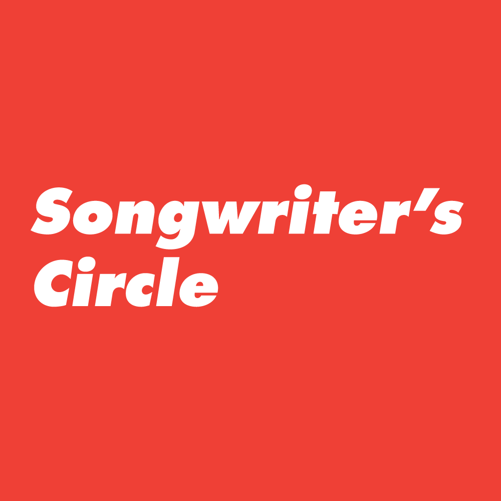 Songwriter's-Circle.png