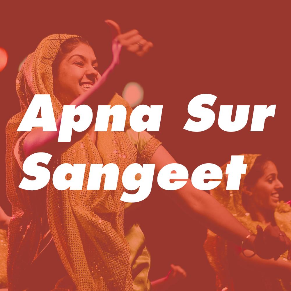 Apna-Sur-Sangeet.png