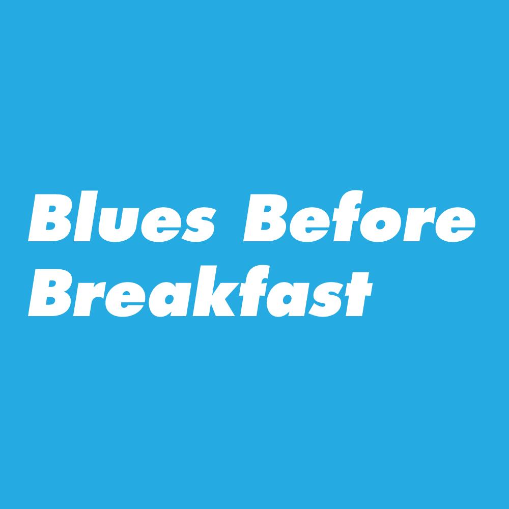 Blues-Before-Breakfast.png