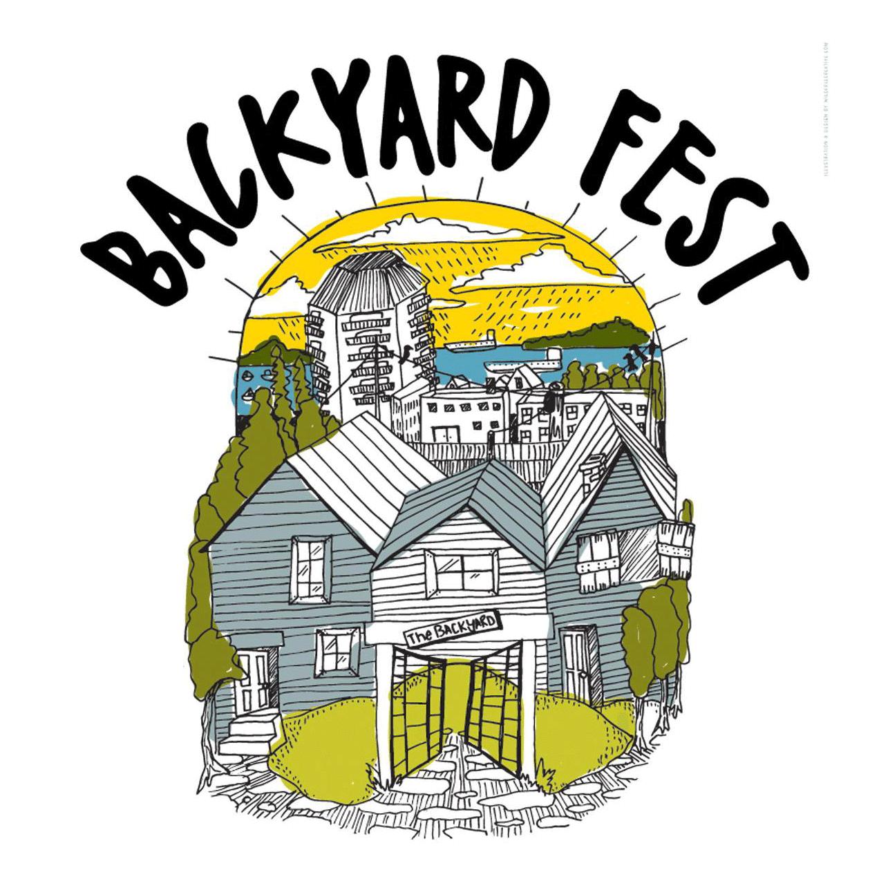 backyardfest-2019.png