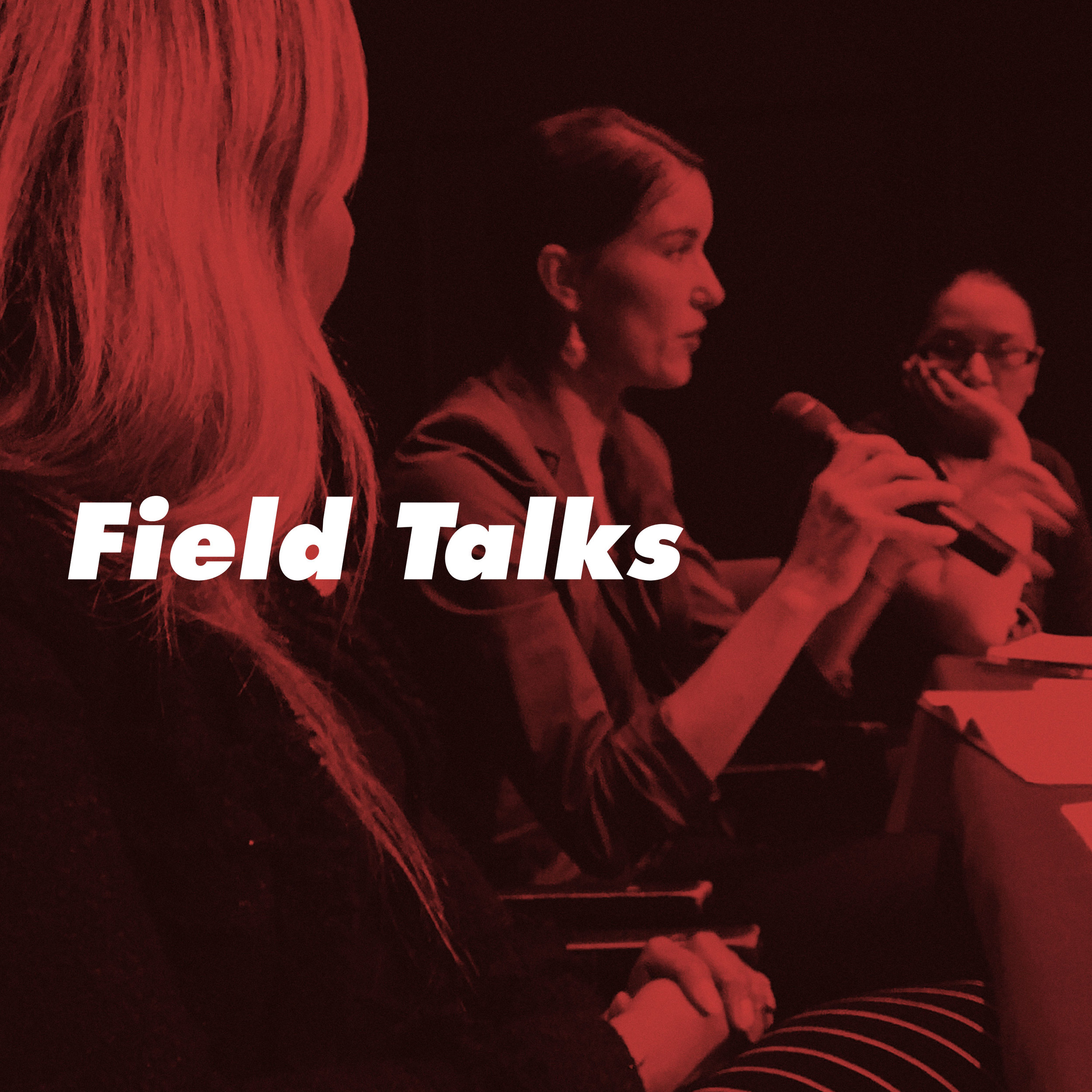 CHLY-Show-Logos-Field-Talks-3000px.jpg