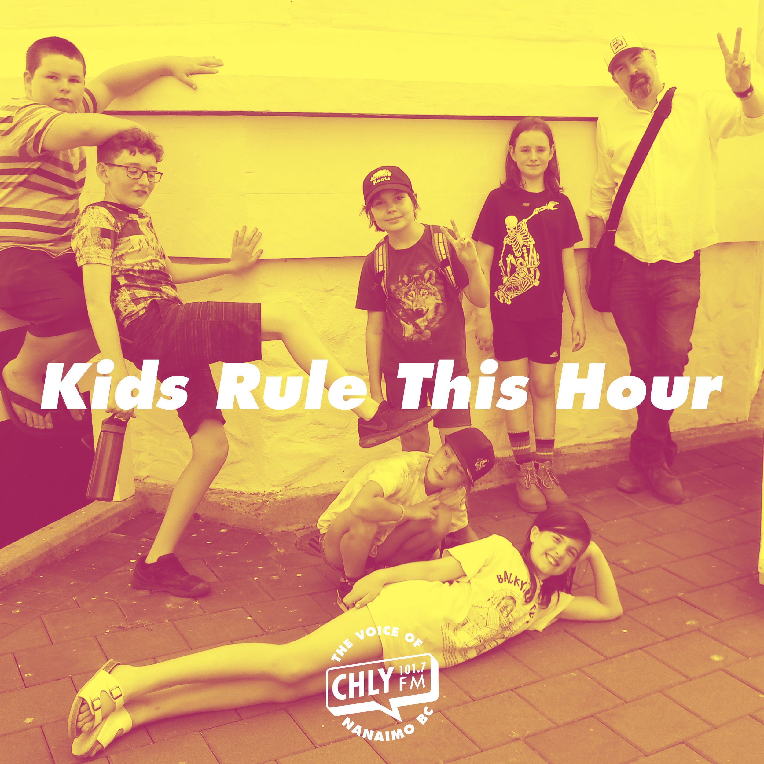 CHLY-Show-Logos-Kids-Rule-this-Hour-V4.jpg