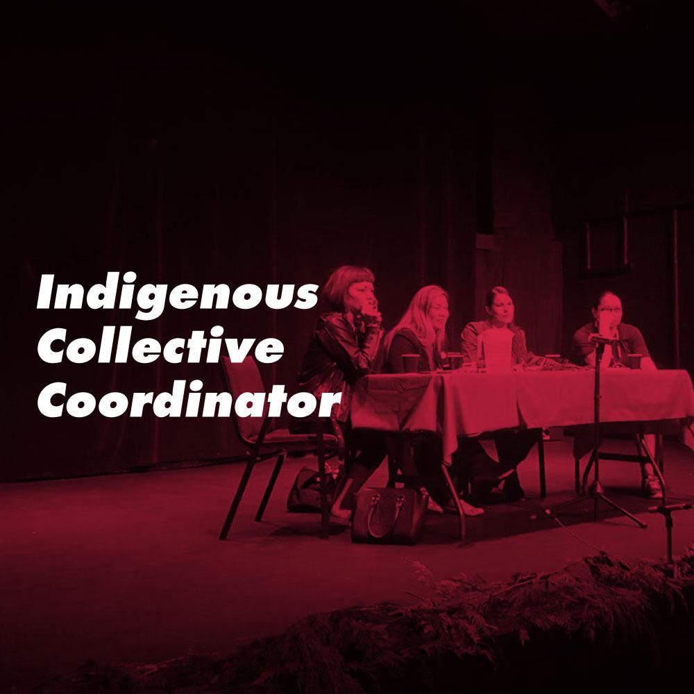 CHLY-Jobs-2019-Indigenous.jpg