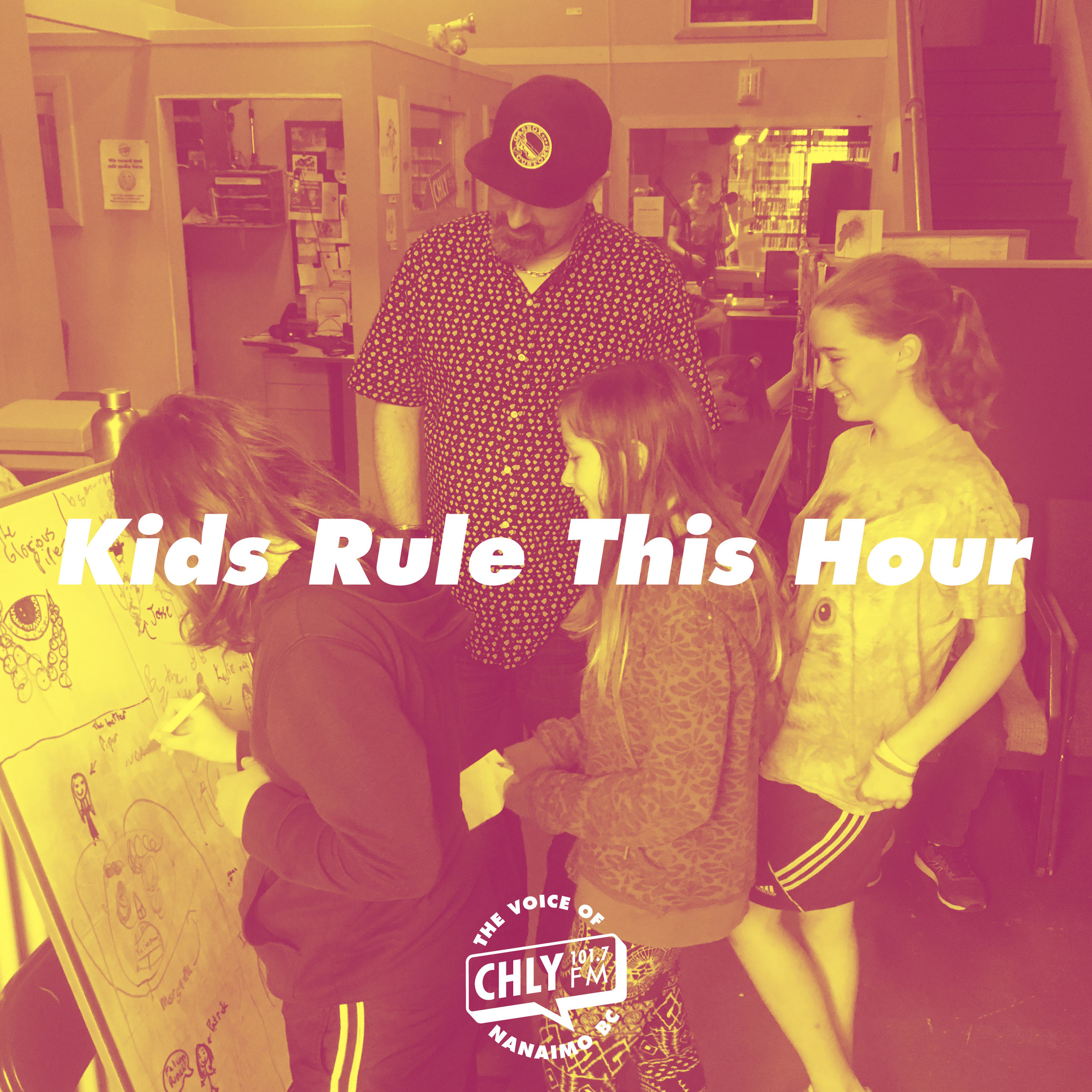 CHLY-Show-Logos-Kids-Rule-this-Hour-V5.jpg