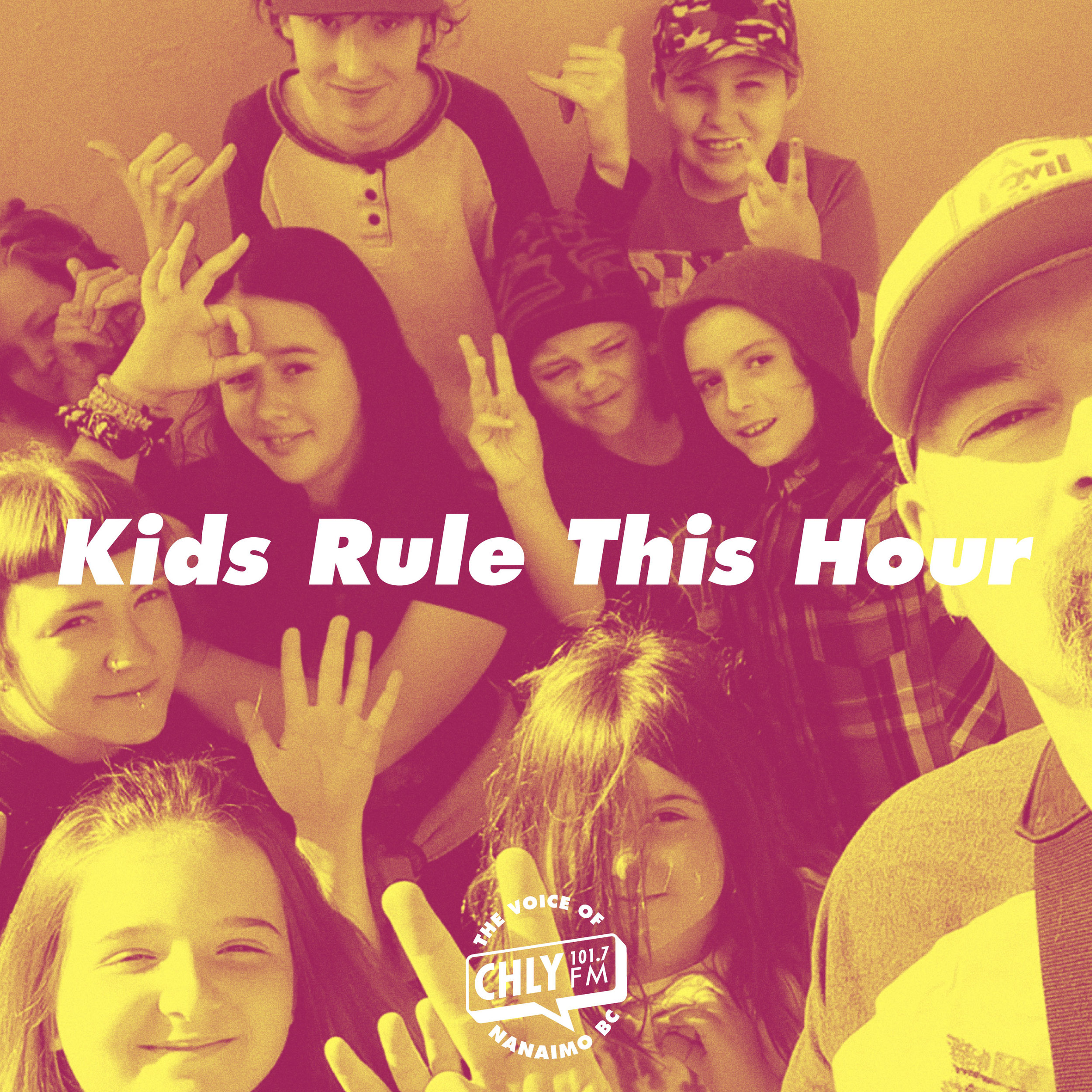 CHLY-Show-Logos-Kids-Rule-this-Hour-V6.jpg