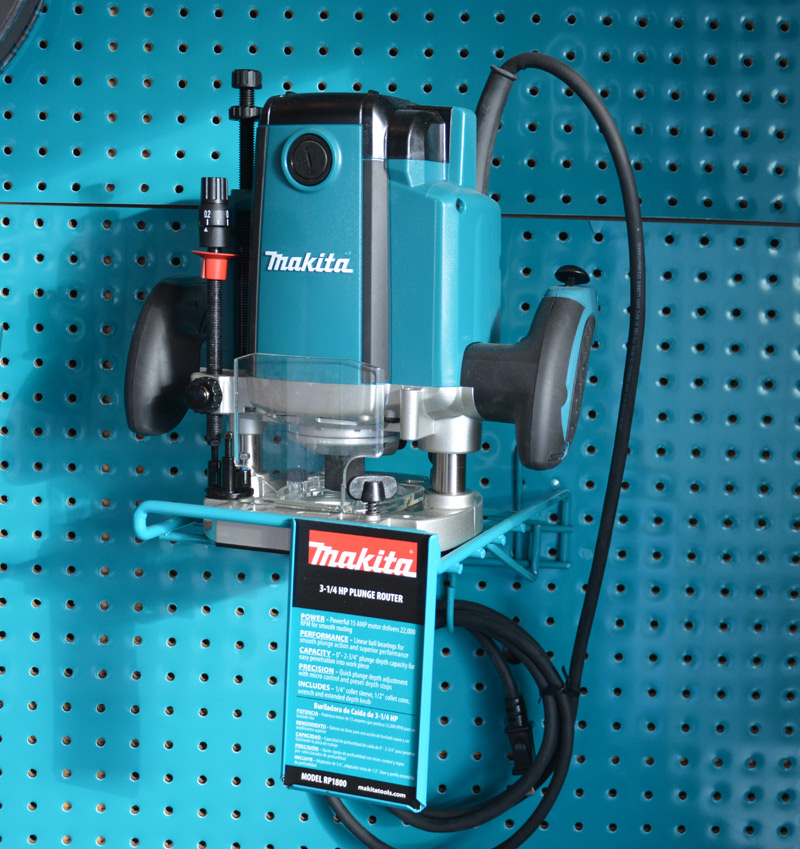 Makita-Power-Tools.jpg