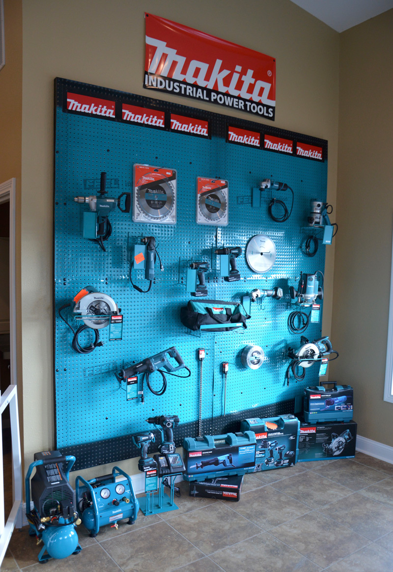 Makita-Power-Tools(4).jpg