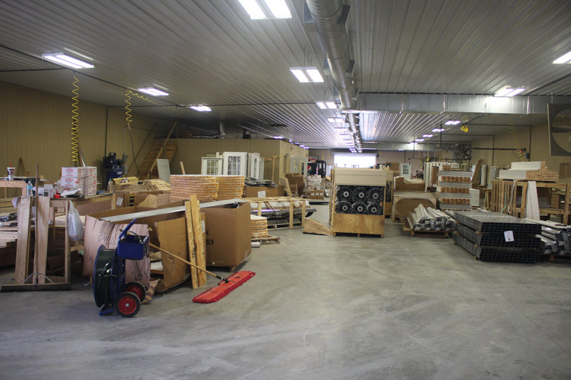 Warehouse-(3).jpg
