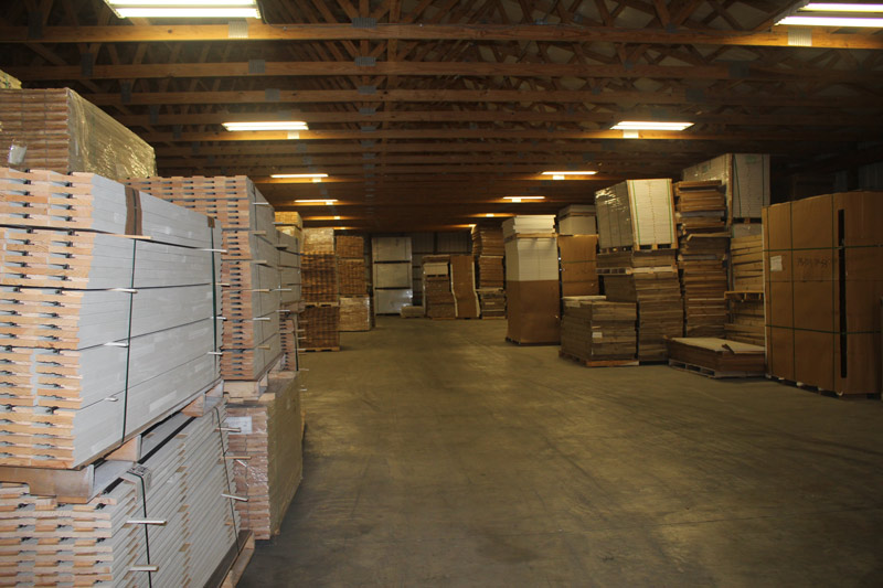 Warehouse-(4).jpg