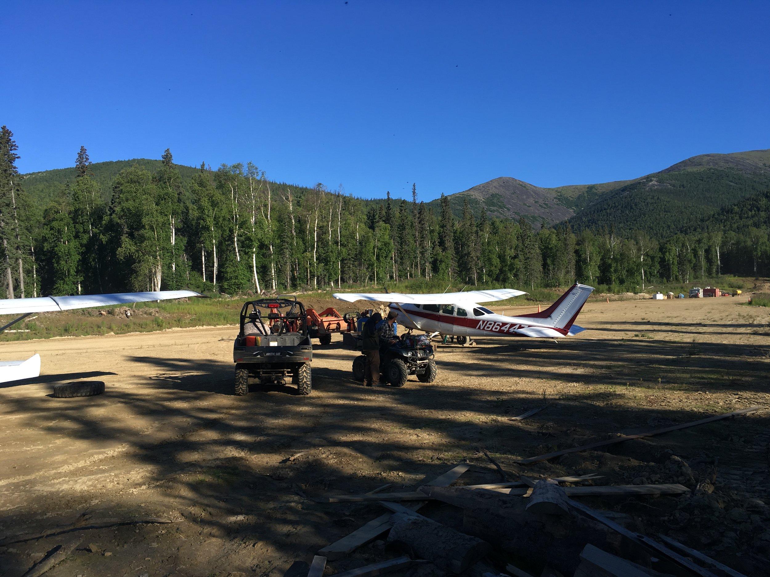 airstrip1.JPG