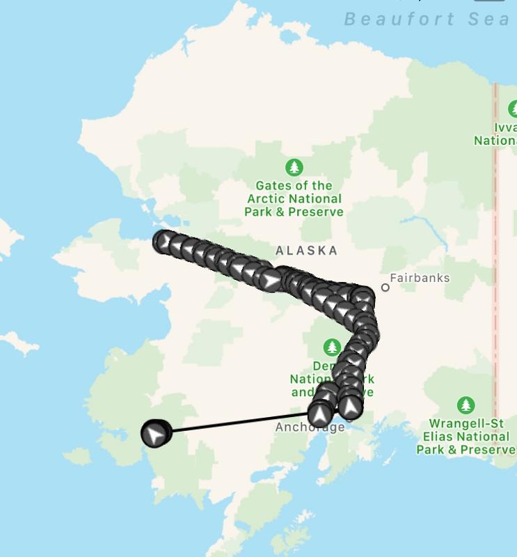 route. (743x800).jpg