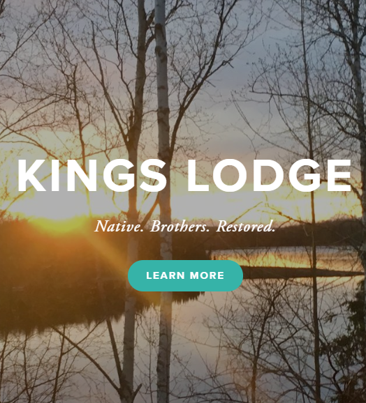 kings_lodge2.PNG