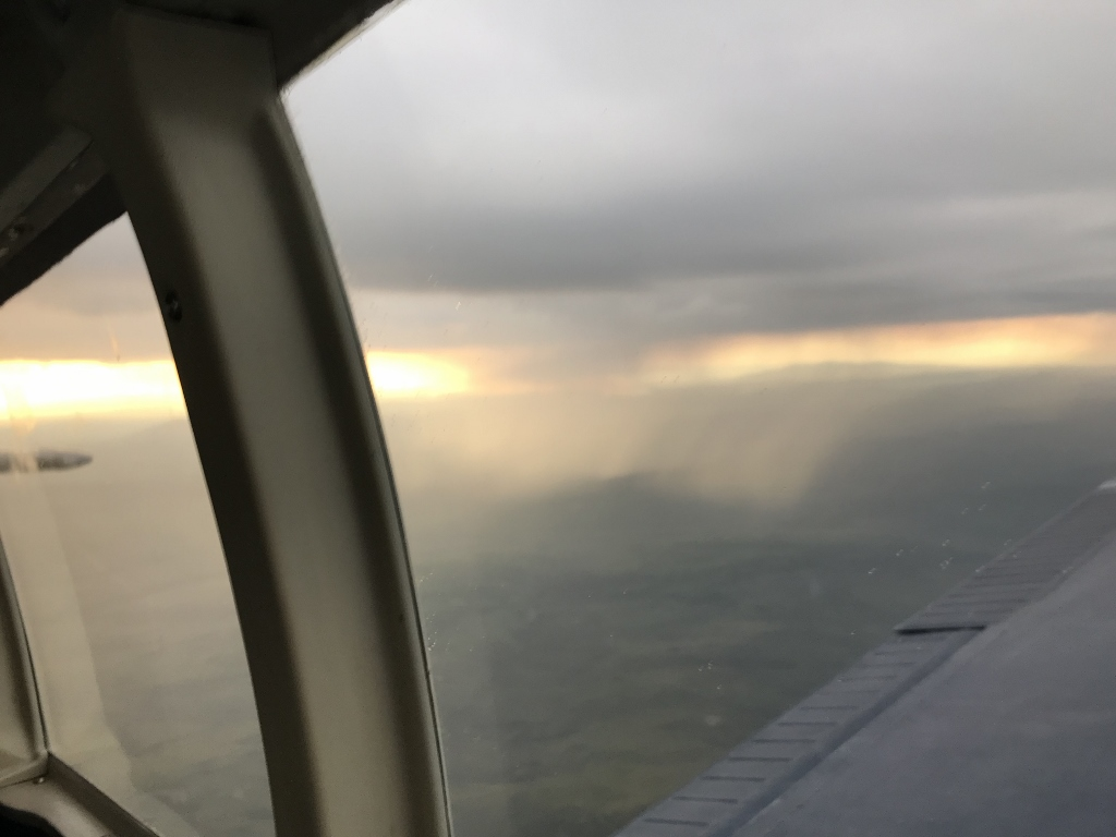 thunderstorms (1024x768).jpg