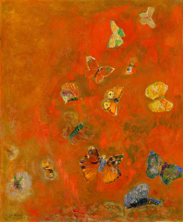 Evocation of Butterflies REDON.jpg