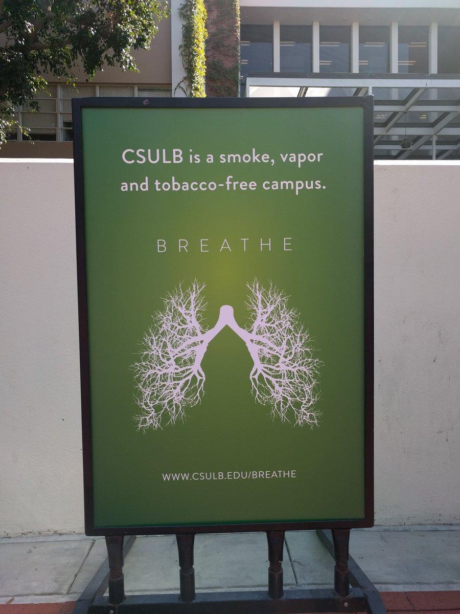 smokevapeandtobaccofree.jpg