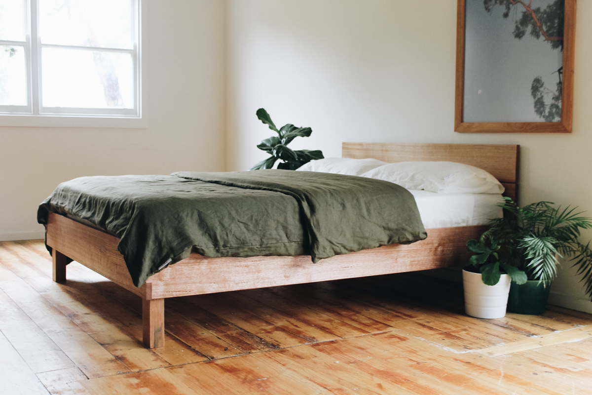 Custom+made+recyled+victorian+ash+timber+queen+bed+frame+with+linen+bed+covers+-+Al+and+Imo+Handmade-49.jpg