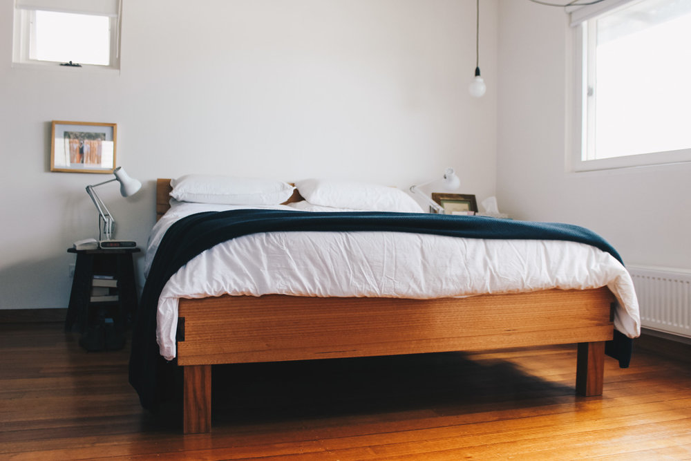 custom+designed+Queen+size+bed+made+out+of+recycled+vic+ash+by+al+and+imo+handmade+melbourne (1).jpeg