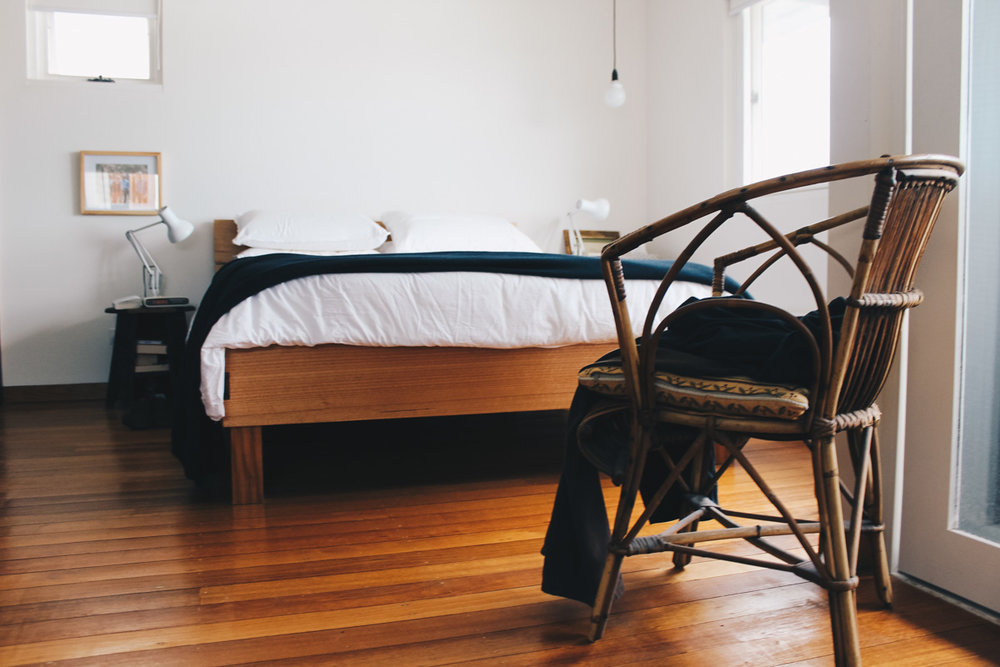 Al+and+Imo+handmade+furniture+custom+recycled+vic+ash+timber+queen+size+bed+melbourne-13.jpg