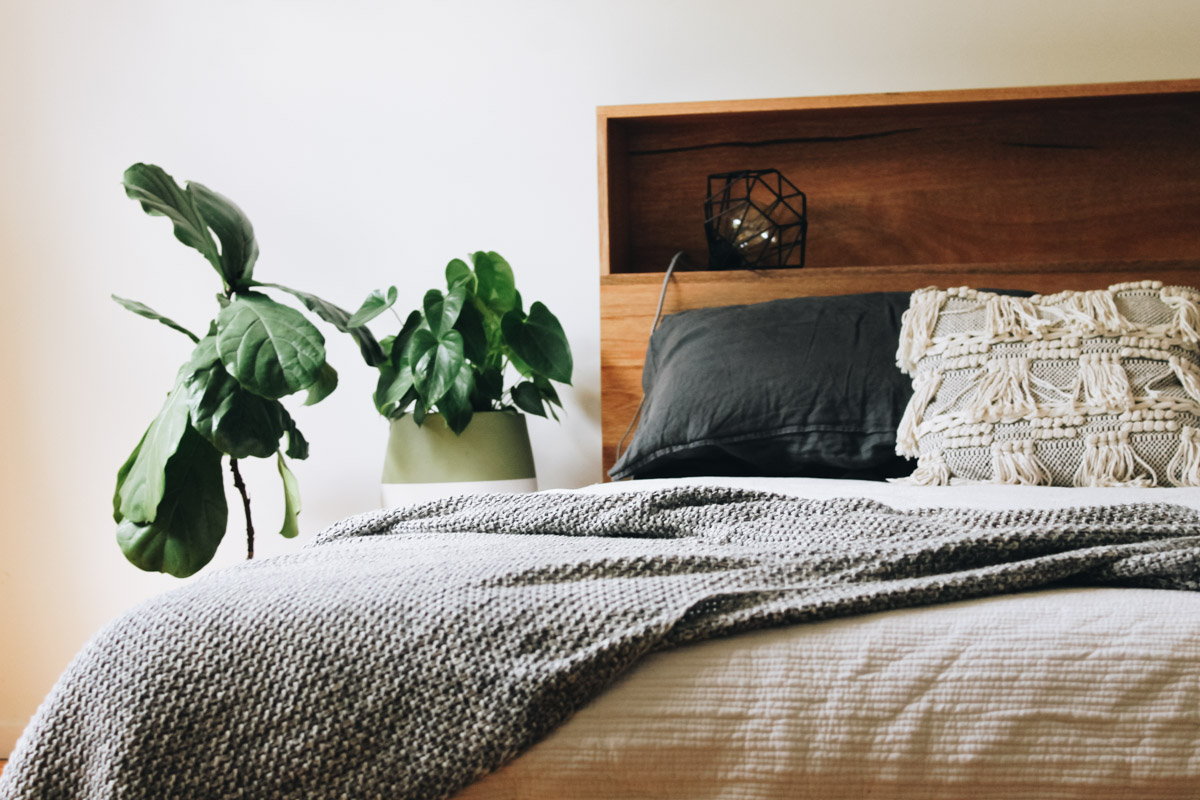 al and imo handmade timber platform bed frame with bookshelf bed head (13 of 25).jpg