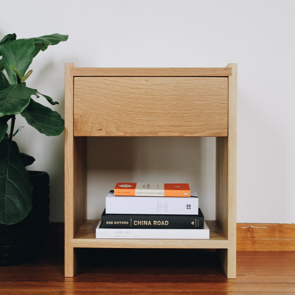 Al and Imo Handmade American Oak Timber bedside tables-7.jpg