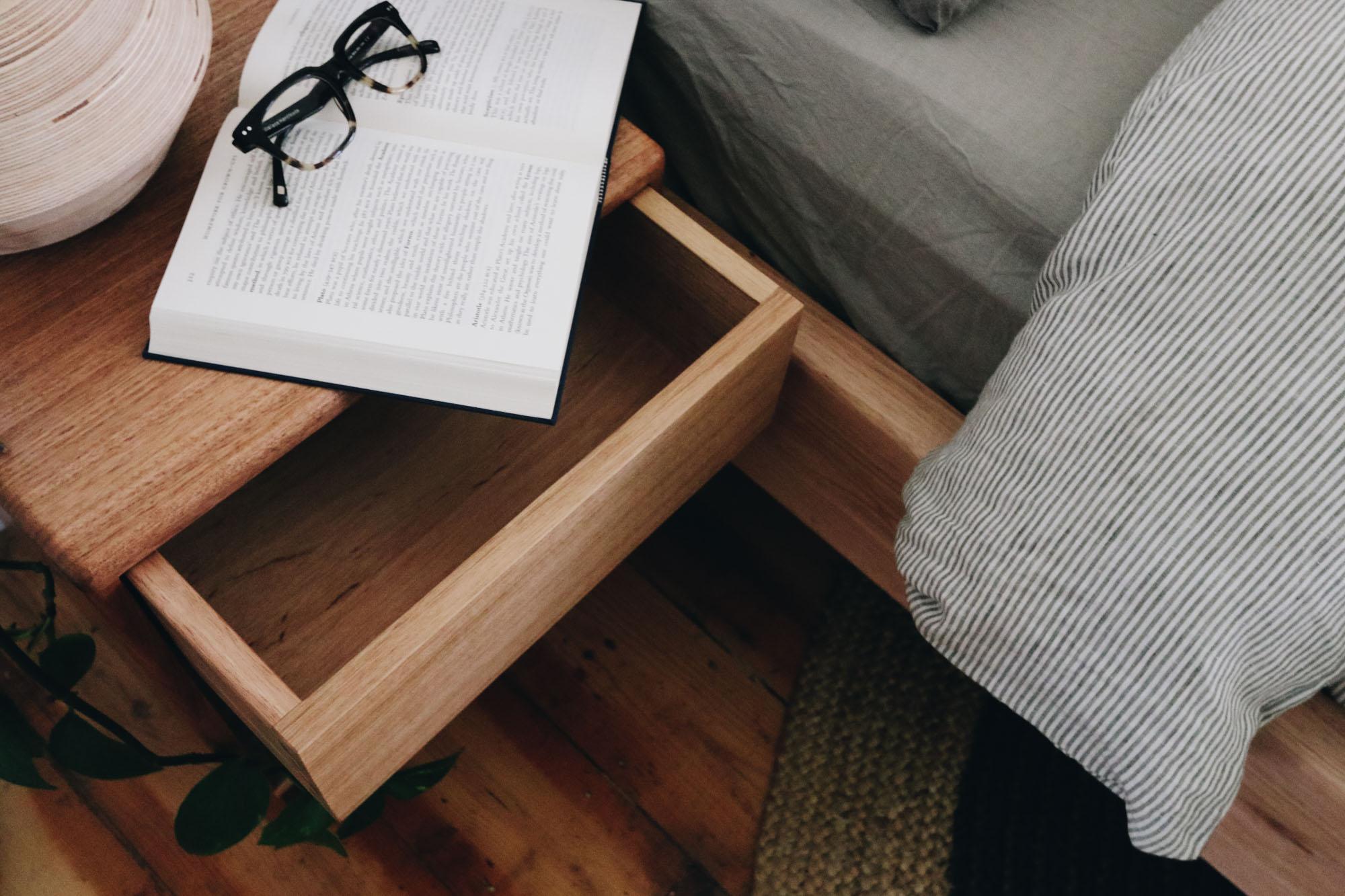 al-and-imo-handmade-simple-minimalist-low-timber-bed-frame-custom-australia-melbourne-19.jpg