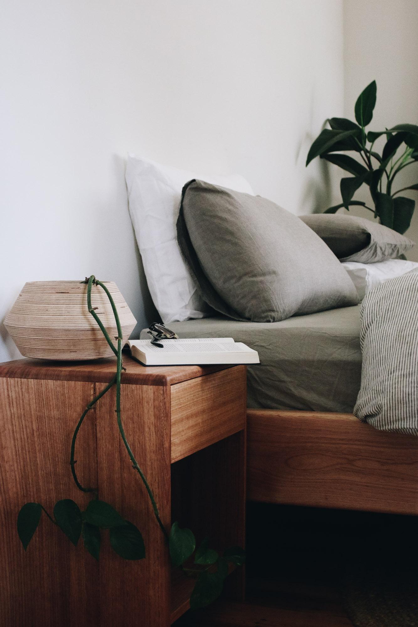 al-and-imo-handmade-simple-minimalist-low-timber-bed-frame-custom-australia-melbourne-10.jpg
