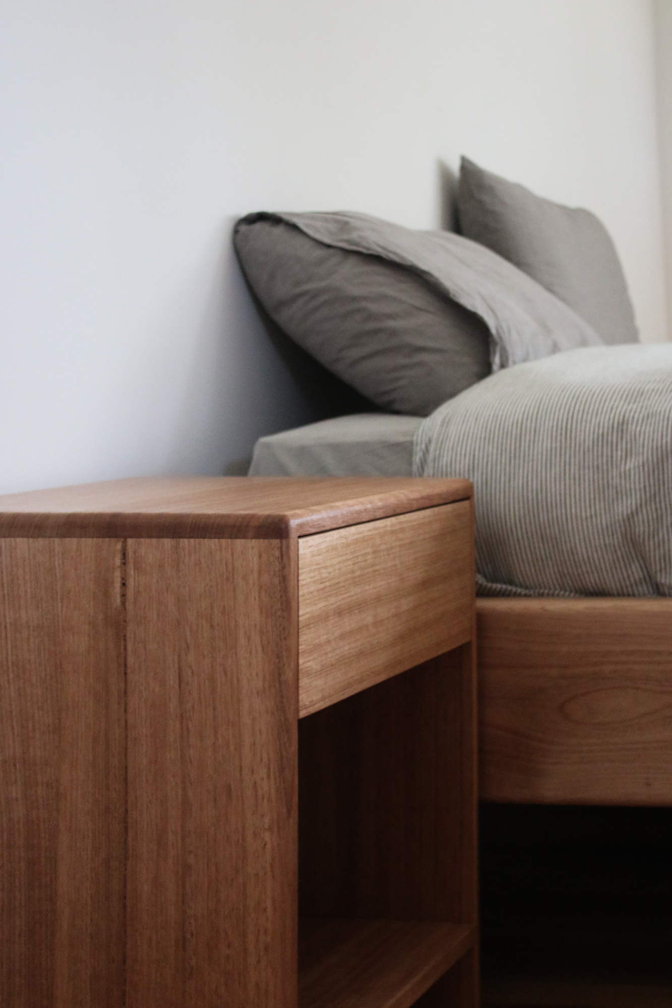 al-and-imo-handmade-simple-minimalist-low-timber-bed-frame-custom-australia-melbourne.jpg
