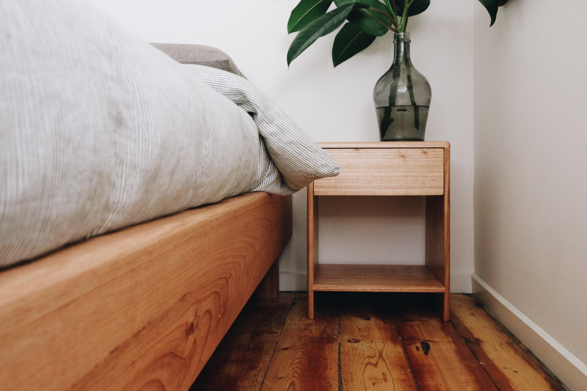 al-and-imo-handmade-simple-minimalist-low-timber-bed-frame-custom-australia-melbourne-20.jpg