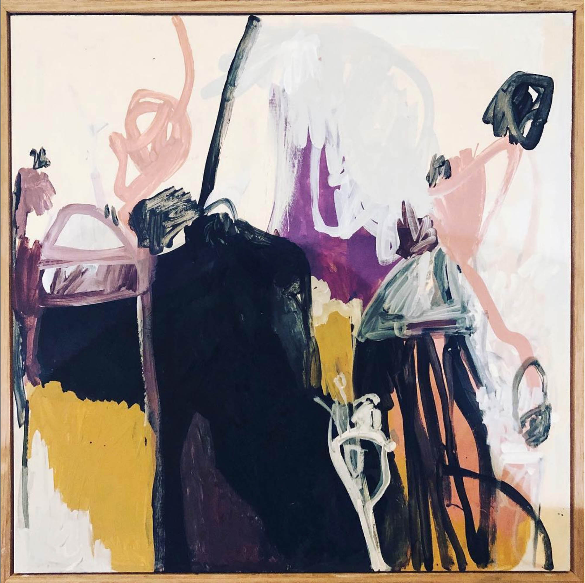Jamie Lee O'Shea - Melbourne Surface Artist_-4.jpg