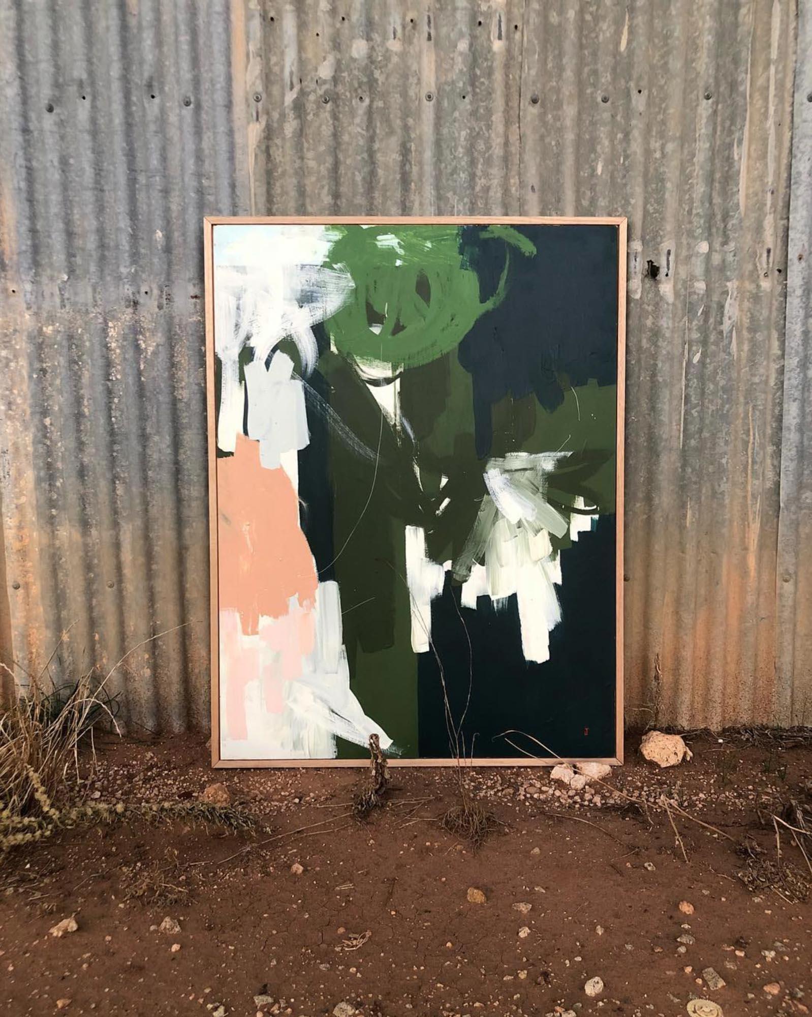 Jamie Lee O'Shea - Melbourne Surface Artist_-7.jpg