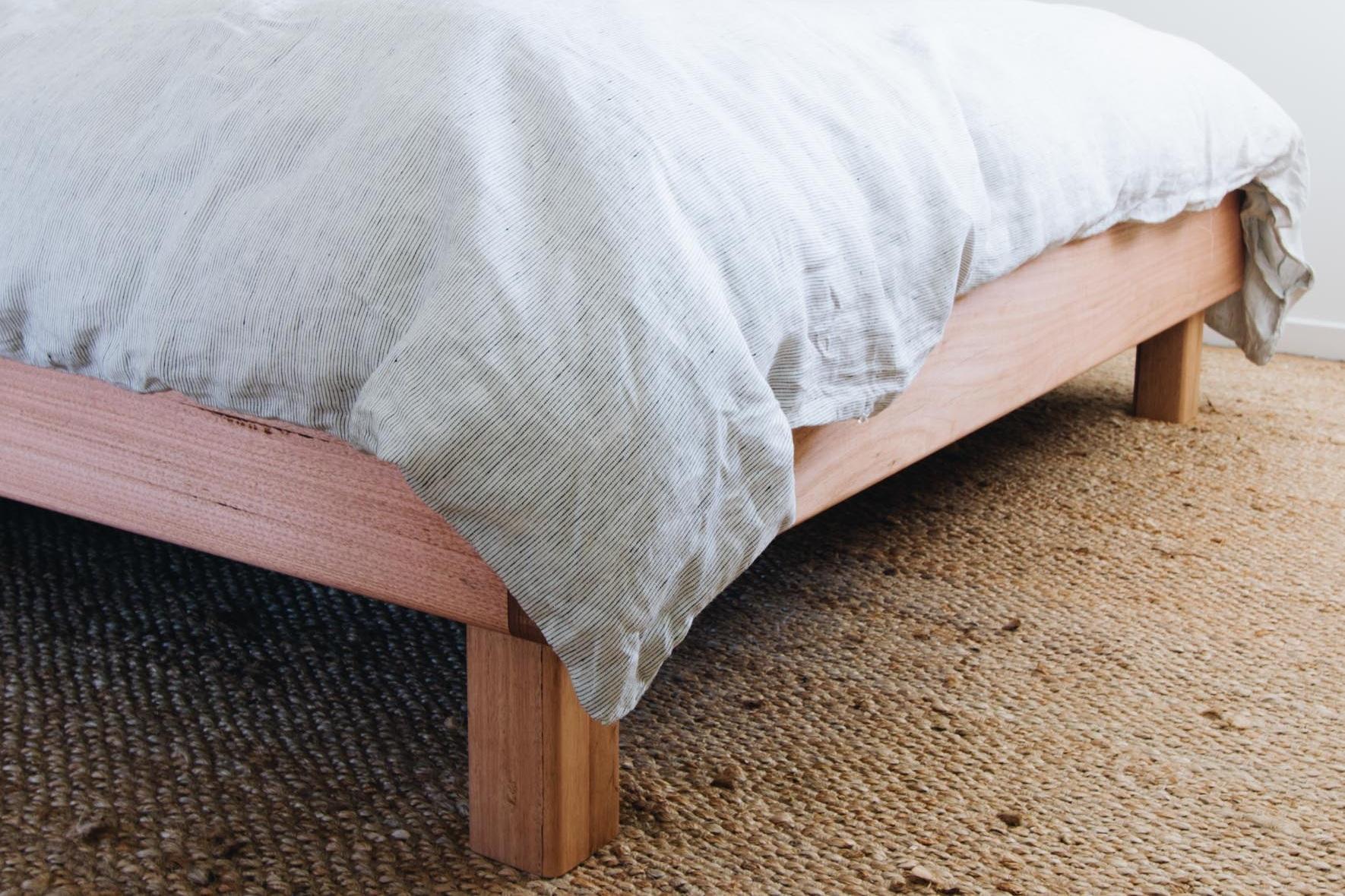 Al+and+Imo+Handmade+-+Custom+Minimalist+bedframe+-+Low+Bed+with+angled+headboard+-+victorian+ash+-+Melbourne+-+Australia_-7.jpg